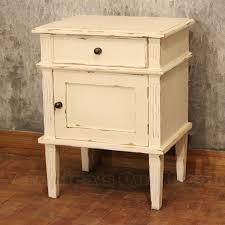 Antique White Chairs Antique White Furniture Paint Antique Furniture