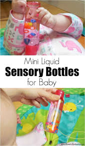 best 25 infant daycare ideas ideas on pinterest daycare for