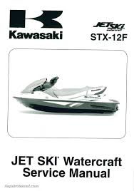 1996 kawasaki 750 jet ski owners manual the best of jet 2017
