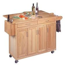 kitchen island rolling cart get organized with kitchen island storage rolling carts