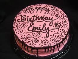 red velvet birthday cake yelp