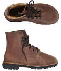 womens vegan boots uk plaited sandal handmade womens leather vegan sandals