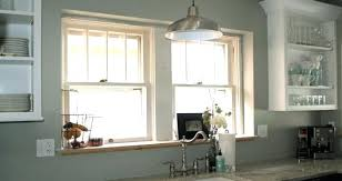 kitchen lights over sink kitchen lights over sink rustic kitchen sink lights fourgraph