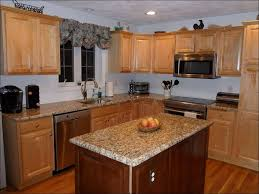 kitchen metal kitchen island center islands for small kitchens