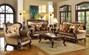 Traditional Formal Living Room Furniture Fantastic Furniture Ideas Part 4
