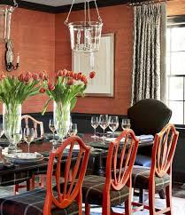 lindsey coral harper 45 best designer lindsey coral harper images on pinterest house