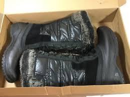 womens winter boots size 11 the s shellista ii waterproof winter boot