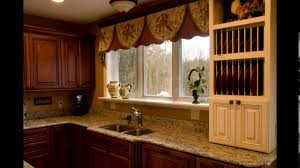 Houzz Kitchen Lighting Ideas by Kitchen Window Treatments Kitchen Lighting Ideas Houzz Hiplyfe