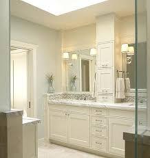 easy bathroom decorating ideas bathroom decor tips buildmuscle