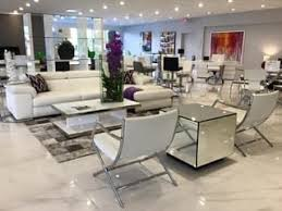 Modern Luxury Furniture by Modern Furniture Stores Near Me Contemporary Furniture Stores