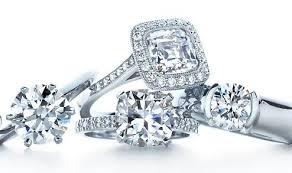 cheap unique engagement rings cheap engagement rings
