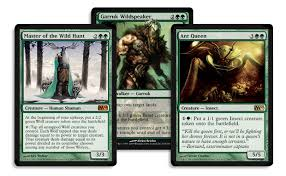 does target have black friday sales for mtg opening day for magic 2010 magic the gathering