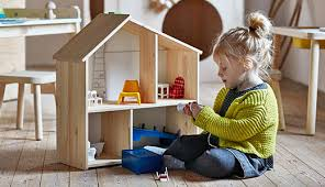 kinderzimmer kaufen aufbewahrung für kinderzimmer günstig kaufen ikea