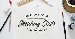 hand lettering for beginners creative market blog