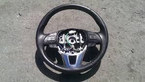 mazda steering wheel retro fit gen 3 steering wheel to gen 2 mazda 6 forums mazda 6