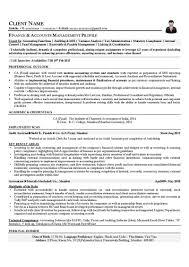 software developer resume template best resume format for chartered accountant free resume example ieee resume format resume template premium resume samples field download software engineer resume samples
