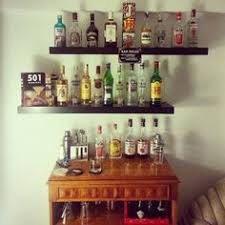 home bar shelves mini bars for apartments home and room design