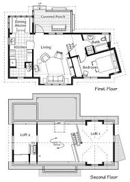 Floor Plan For 2 Story House Best 25 Two Story Houses Ideas On Pinterest Dream House Images