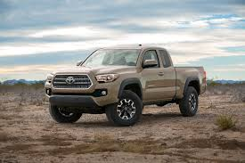 nissan tacoma 2006 toyota tacoma diesel not worth it says chief engineer autoguide