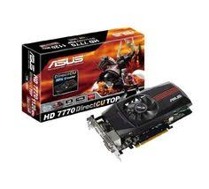 black friday deals for graphics cards this is the graphics card i have really great evga geforce gtx