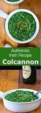 colcannon traditional irish halloween recipe 196 flavors