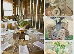 country themed wedding country themed wedding ideas best of the best rustic themed
