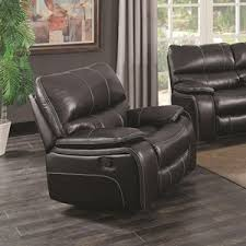 shop recliners wolf and gardiner wolf furniture