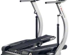 53 stair climber or elliptical stair climber treadmill reviews uk