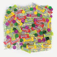 mardi gras candy mardi gras candy parade throw mix mardigrasoutlet