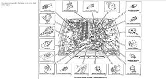 2006 jaguar engine diagram 2006 wiring diagrams instruction