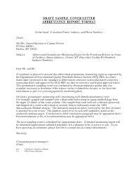 Mla Resume Examples Of Resume Letterheads Virtren Com