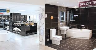 Bathroom Setting Ideas What You Ought To Consider Before Setting Up A Bathroom Store