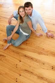 Refinishing Hardwood Floors Diy How To Refinish Hardwood Floors Diy Projects Atlanta Contractor