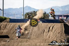 motocross bike makes motoxaddicts moto spy ep 8 josh hill u0026 electric mx bike makes