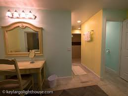 key largo wedding venues coral accommodations top wedding venues in fl key largo