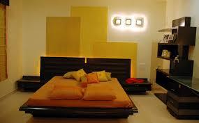 interior designer in indore bedroom interior designing service in chhavni indore prime