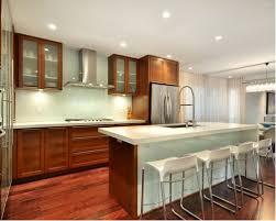 glass kitchen backsplash glass backsplash for kitchen cabinet backsplash