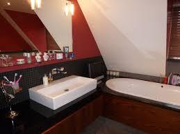 Bathrooms In Kent Bathroom Installation Kent London Bathroom Fitters Craymanor