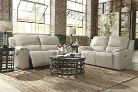 modern contemporary leather sofas contemporary leather match 2 seat reclining power sofa by