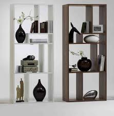 decorative wall shelves dzqxh com