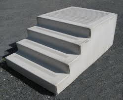 woodards precast concrete products septic tanks