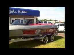 2008 malibu corvette boat for sale 2008 corvette z06 limited edition malibu boat