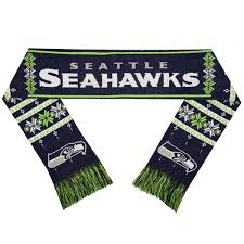 seahawks light up sign men s seattle seahawks light up scarf
