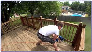 deck stain brush or spray download page u2013 best home decorating