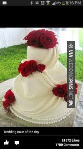 36 best wedding cakes 2017 images on pinterest