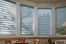 blind repair services we clean blinds