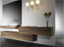 contemporary bathroom lighting ideas contemporary modern bathroom lighting ideas all home decorations