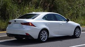 lexus sedan models 2013 file lexus is300h 2015 japan rear jpg wikimedia commons