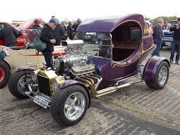 Popular Ford Models 116 Best Rod U0027c U0027 Cabs Images On Pinterest Rods Rat Rods