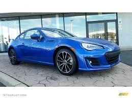 black subaru brz interior 2017 wr blue pearl subaru brz limited 116871017 gtcarlot com